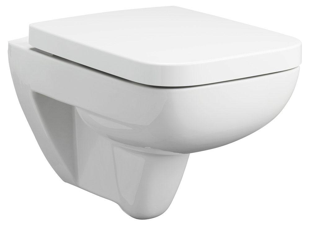 pressalit wc sitz plan 780 d98999 mit absenkautomatik lift off funktion megabad. Black Bedroom Furniture Sets. Home Design Ideas