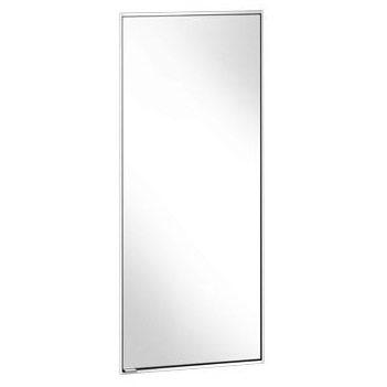 keuco royal integral spiegelschrank rechts 26014171103. Black Bedroom Furniture Sets. Home Design Ideas