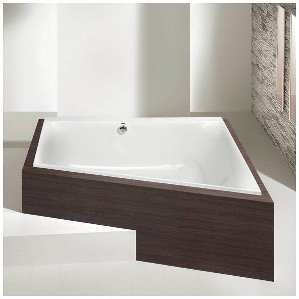 badewanne 150 energiemakeovernop. Black Bedroom Furniture Sets. Home Design Ideas