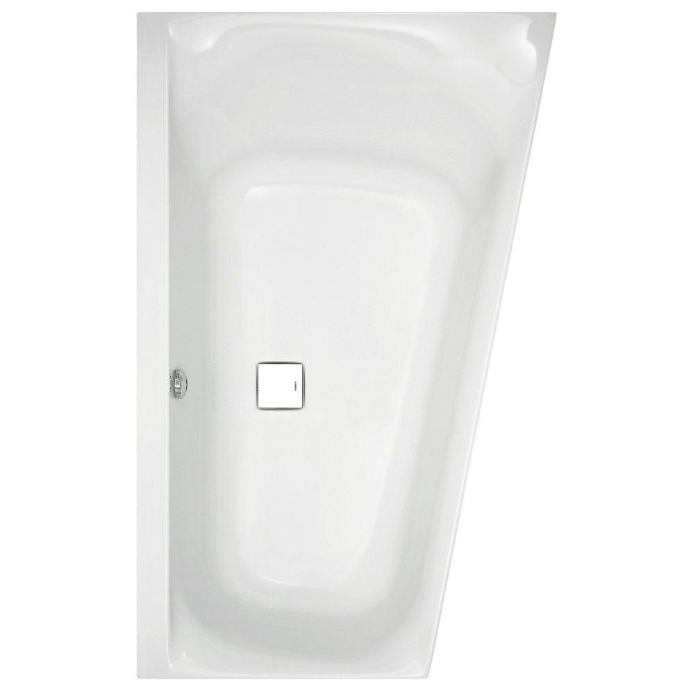 Villeroy Boch Badewanne war perfekt ideen für ihr haus design ideen
