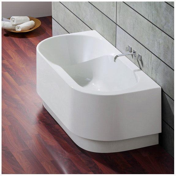 Badewannen villeroy und boch preise heimdesign - Villeroy und boch badewanne whirlpool ...