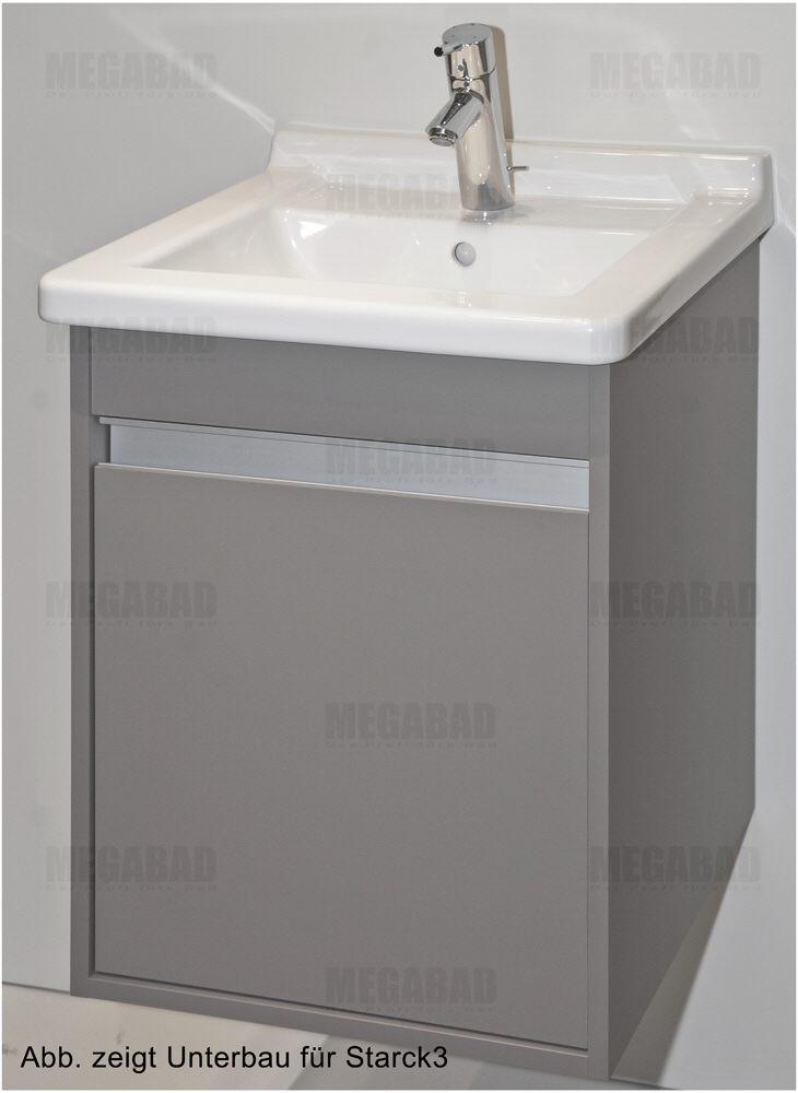 duravit ketho waschtischunterbau f r vero 070350 art. Black Bedroom Furniture Sets. Home Design Ideas