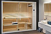 Inipi Sauna im Online Shop