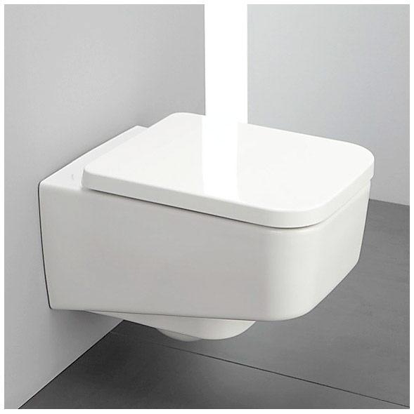laufen pro s wand wc tiefsp ler 36 x 53 cm 8209610000001. Black Bedroom Furniture Sets. Home Design Ideas