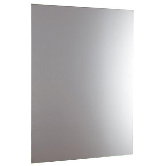 wandspiegel ohne rahmen spiegel mit led design linie de ohne rahmen auch mit heizung und nach. Black Bedroom Furniture Sets. Home Design Ideas