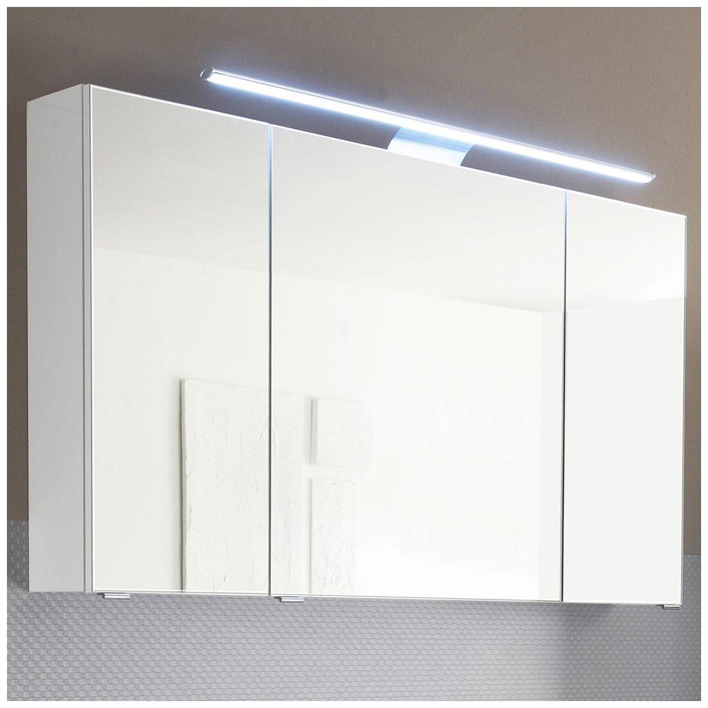 Pelipal solitaire 6005 argona spiegelschrank ag sps02 428 for Vitra nachbildung