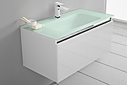 Hochwertige badmöbel  Hochwertige Badmöbel und Kombinationen zu guten Preisen - MEGABAD