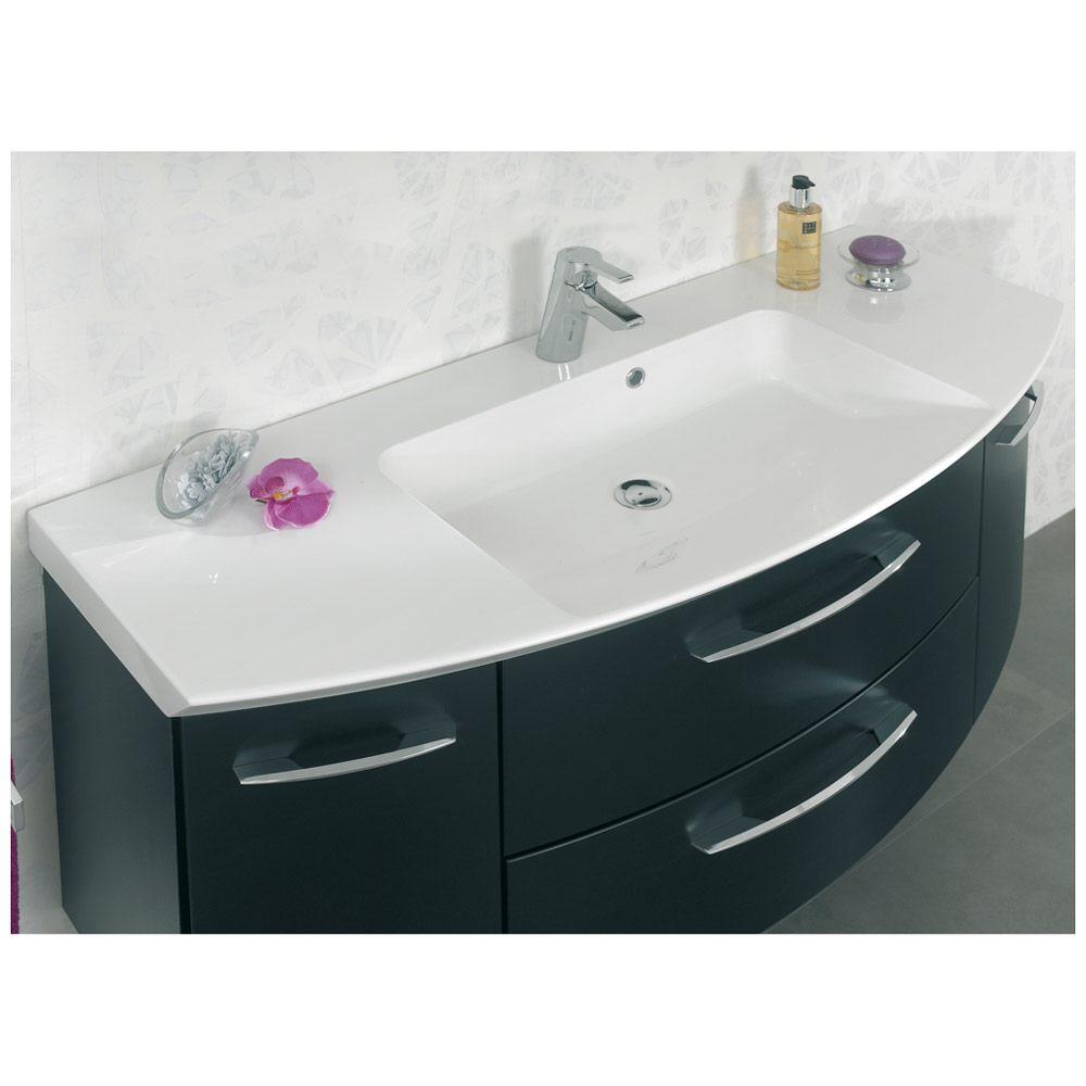 pelipal cassca mineralmarmor waschtisch 141 cm cs mmwtr51 141 w megabad. Black Bedroom Furniture Sets. Home Design Ideas