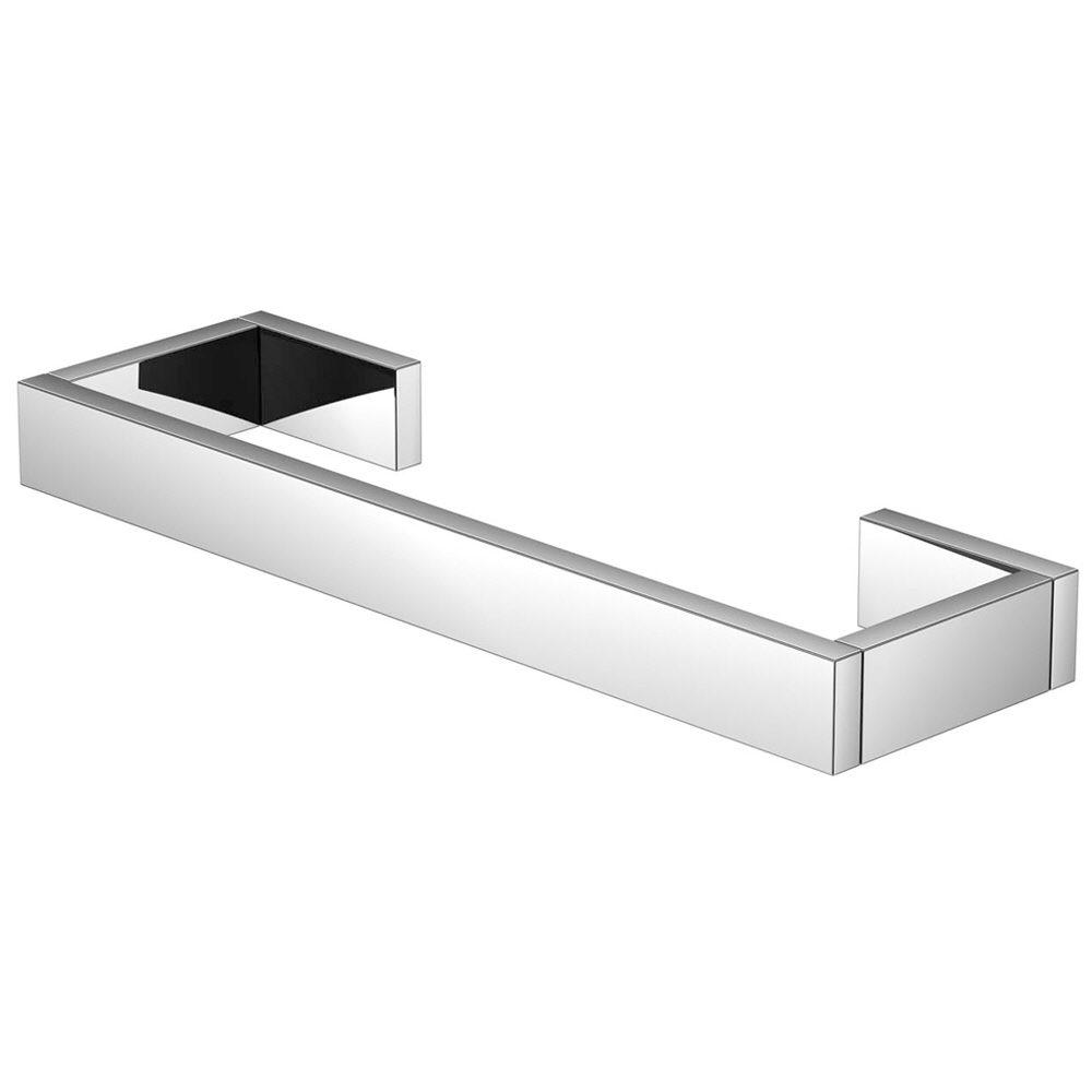 steinberg serie 460 wannengriff megabad. Black Bedroom Furniture Sets. Home Design Ideas