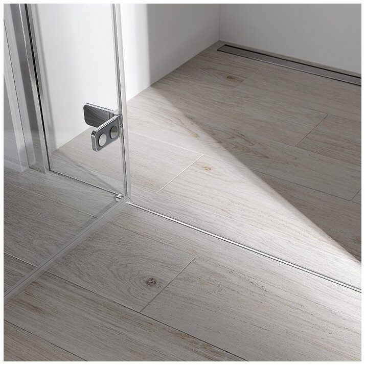 koralle s500plus duschfl gelt r f r nische nffa 90 l69293540524 megabad. Black Bedroom Furniture Sets. Home Design Ideas