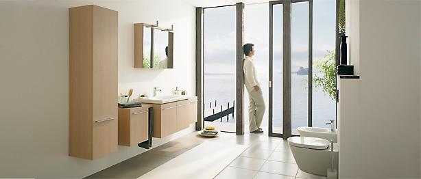 ideal standard serie daylight megabad. Black Bedroom Furniture Sets. Home Design Ideas
