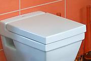 WC-Sitze im Online Shop