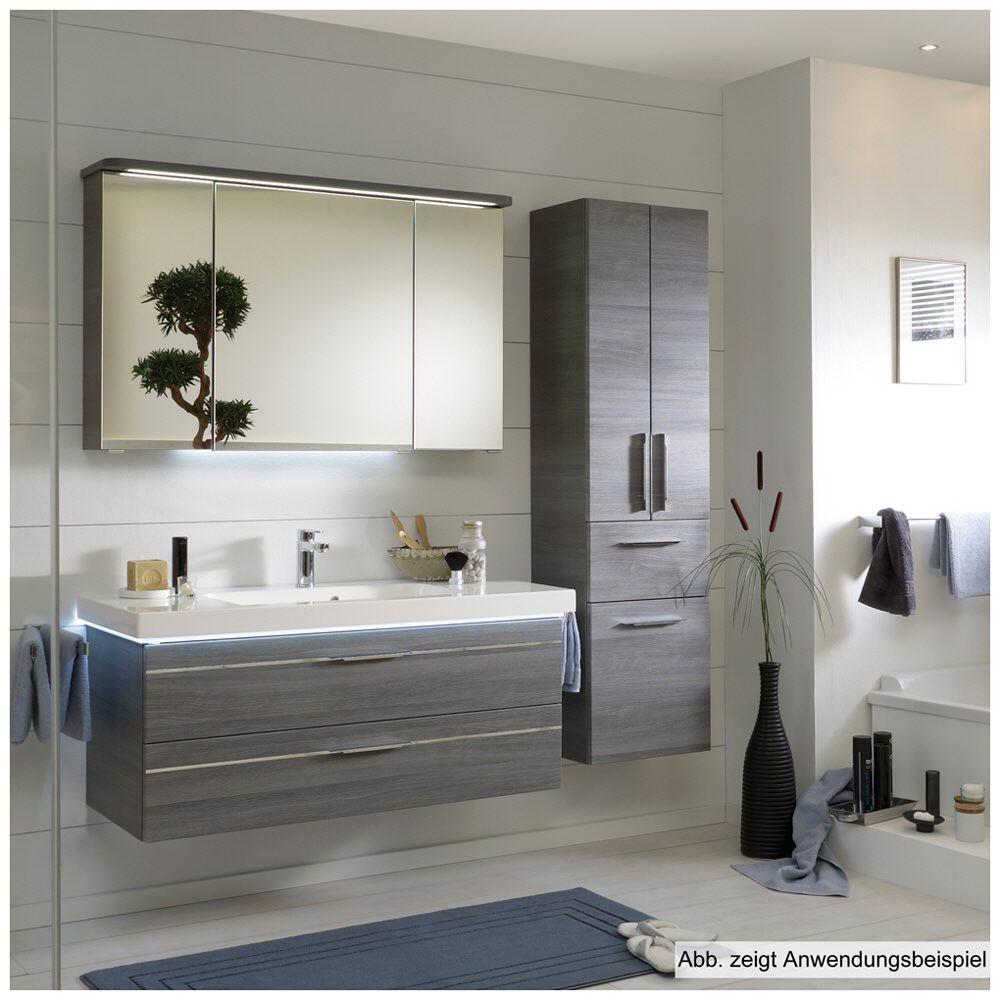 badm bel pelipal balto reuniecollegenoetsele. Black Bedroom Furniture Sets. Home Design Ideas