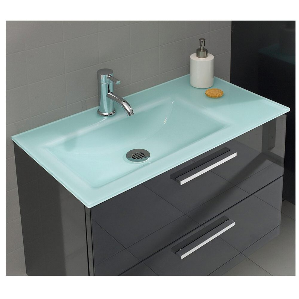 pelipal nevo ne gwt02 w ne wtusl02f295k25an ne fsp02 297. Black Bedroom Furniture Sets. Home Design Ideas