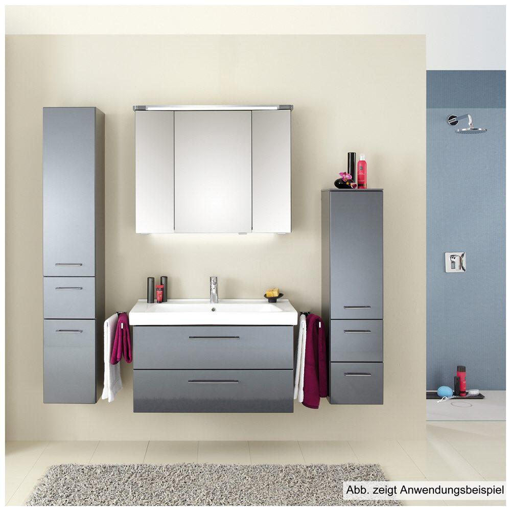 drehtren elegant full size of rauch kolding wei esche. Black Bedroom Furniture Sets. Home Design Ideas