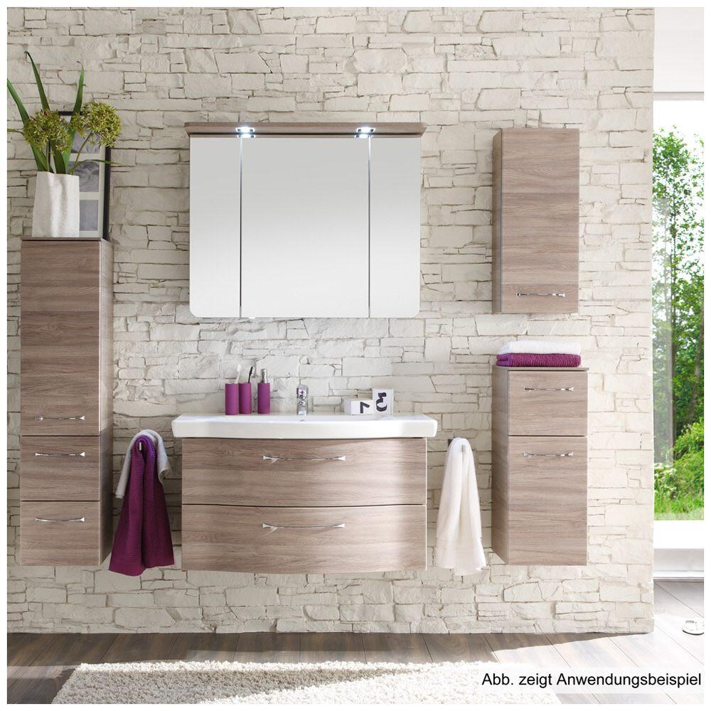 pelipal solitaire 6005 argona highboard ag hb01r f430k428an megabad. Black Bedroom Furniture Sets. Home Design Ideas