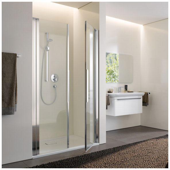 koralle myday pendelt r 120 cm l67308502524 megabad. Black Bedroom Furniture Sets. Home Design Ideas