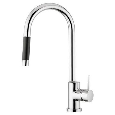 Palladio Kitchen Faucet