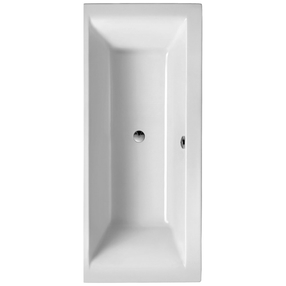 Ideal Standard Washpoint Duo-Badewanne K511301 - MEGABAD