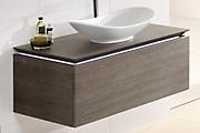 villeroy boch legato badschr nke megabad. Black Bedroom Furniture Sets. Home Design Ideas
