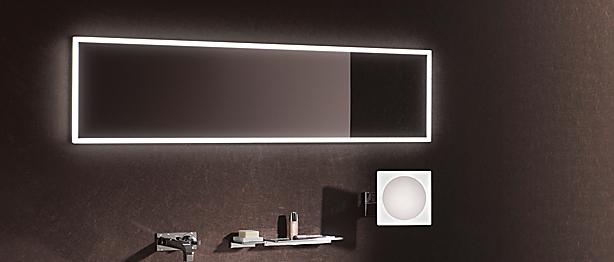 emco spiegel megabad. Black Bedroom Furniture Sets. Home Design Ideas