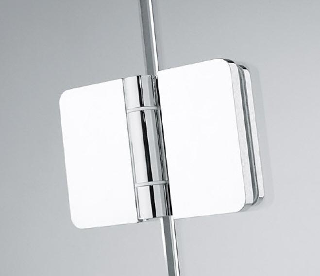 sprinz xxl badewannenaufsatz 2 teilig bis 120 x 150 cm. Black Bedroom Furniture Sets. Home Design Ideas