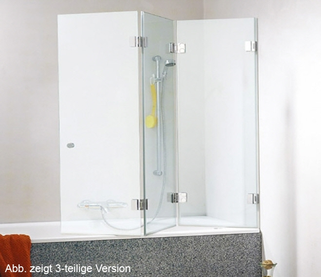 sprinz xxl badewannenaufsatz 2 teilig bis 120 x 150 cm 1625ch megabad. Black Bedroom Furniture Sets. Home Design Ideas