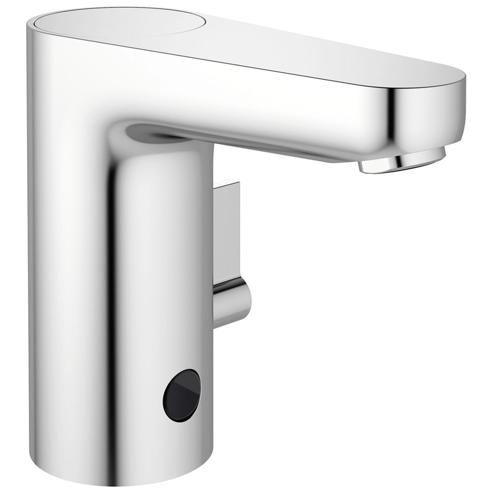 ideal standard ceraplus sensor waschtischarmatur a6146aa. Black Bedroom Furniture Sets. Home Design Ideas