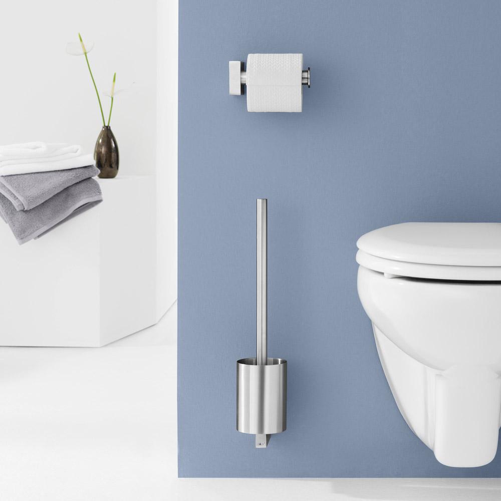 zack fresco toilettenb rste 40191 megabad. Black Bedroom Furniture Sets. Home Design Ideas