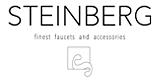 Steinberg im Online Shop