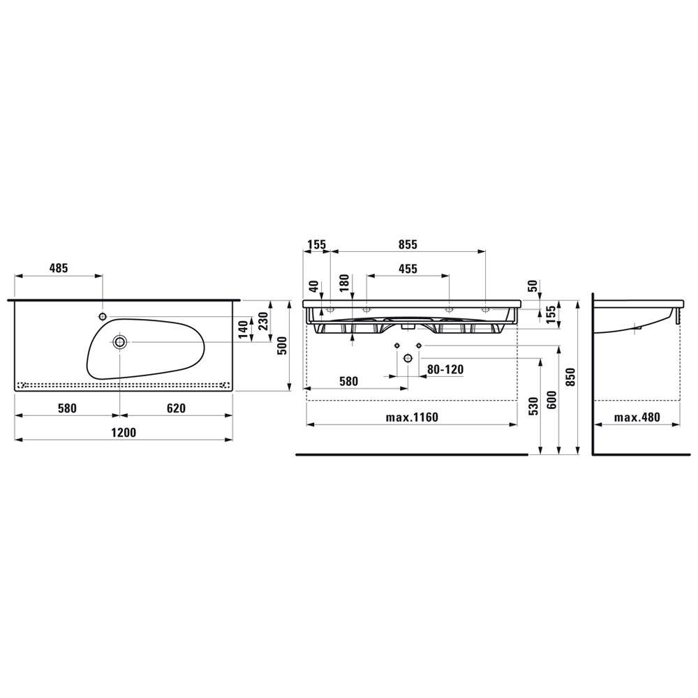 tierzubehr online cheap regal holz hochglanz glasplatte. Black Bedroom Furniture Sets. Home Design Ideas