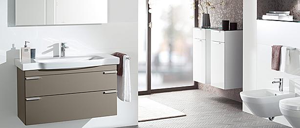 villeroy boch sentique badm bel spiegel. Black Bedroom Furniture Sets. Home Design Ideas