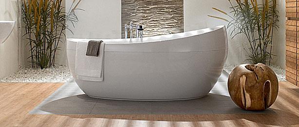 Villeroy Und Boch Badewanne Online Bestellen