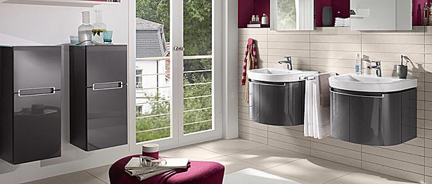 villeroy und boch subway 2 0 online kaufen megabad. Black Bedroom Furniture Sets. Home Design Ideas