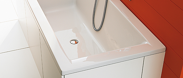 premium badewannen von ideal standard megabad. Black Bedroom Furniture Sets. Home Design Ideas