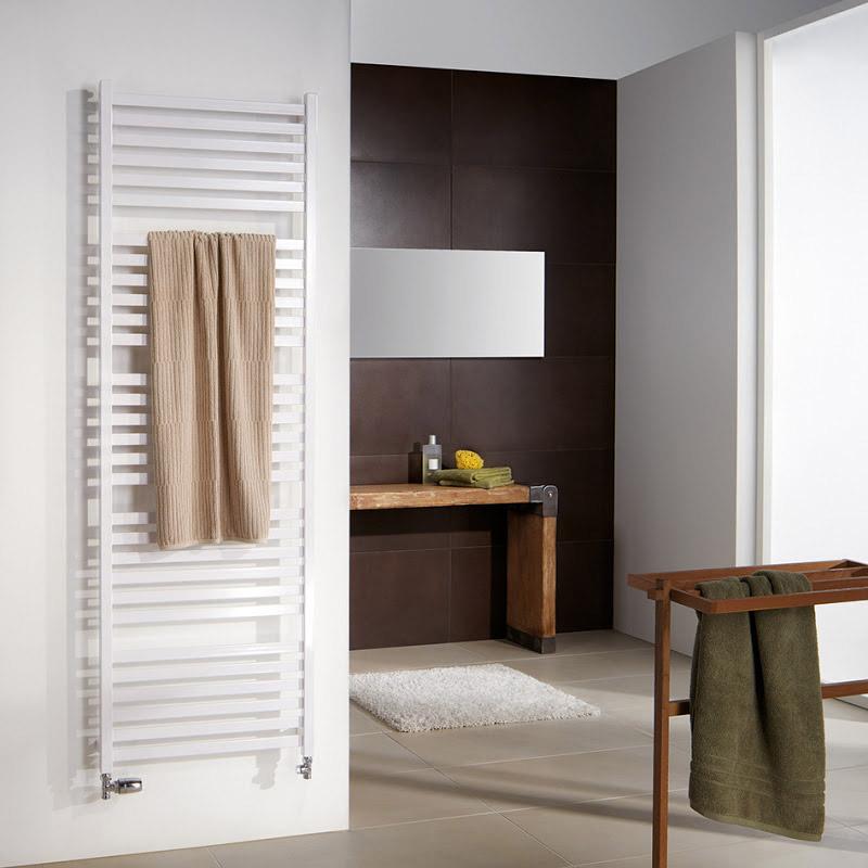 hsk line aero badheizk rper 60 x 180 cm 8460180 04 megabad. Black Bedroom Furniture Sets. Home Design Ideas