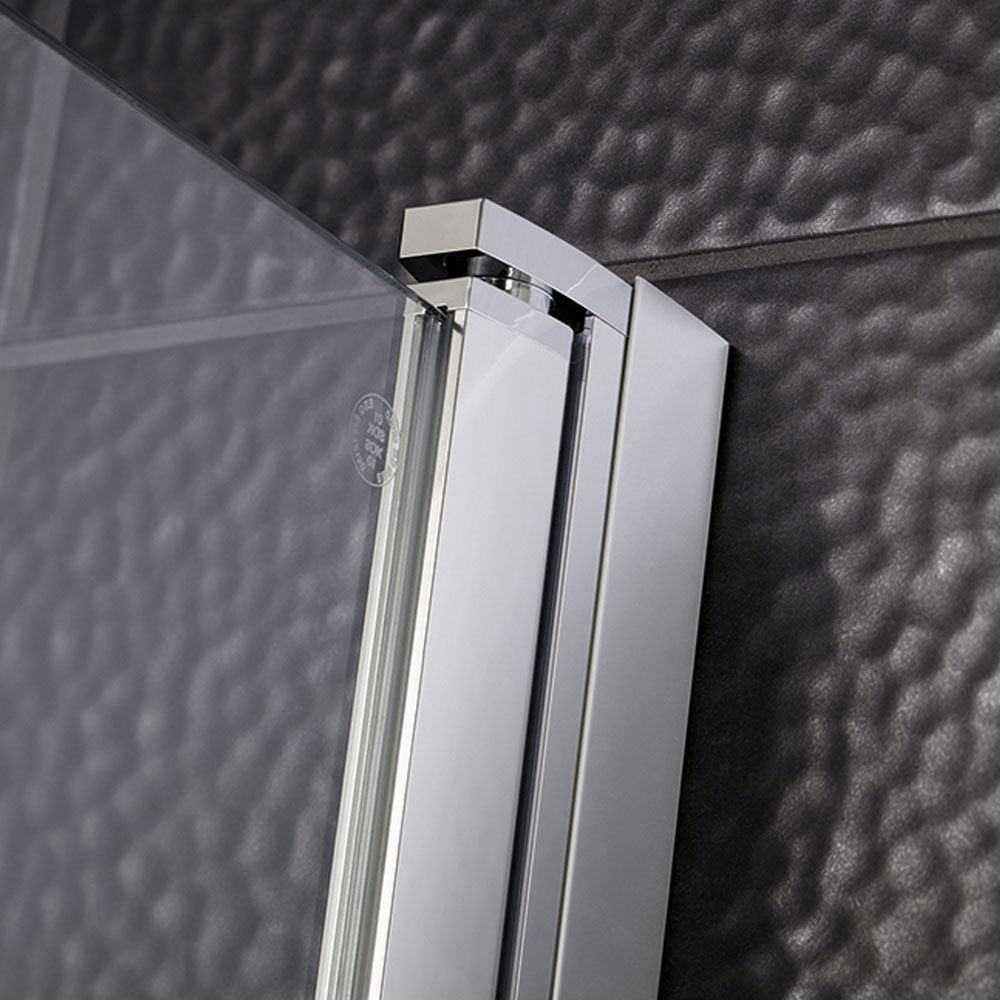 hsk favorit nova eckeinstieg 4 teilig 75 x 90 x 195 cm. Black Bedroom Furniture Sets. Home Design Ideas