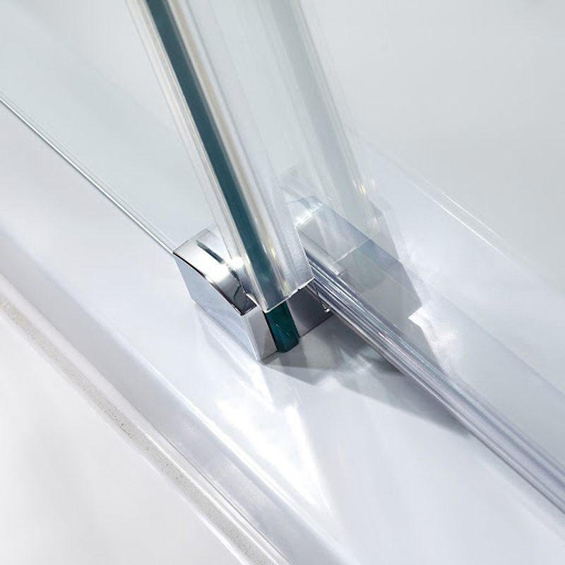 hsk solida gleitt r 2 teilig bodenfrei 1522160 01 50 softclose l megabad. Black Bedroom Furniture Sets. Home Design Ideas