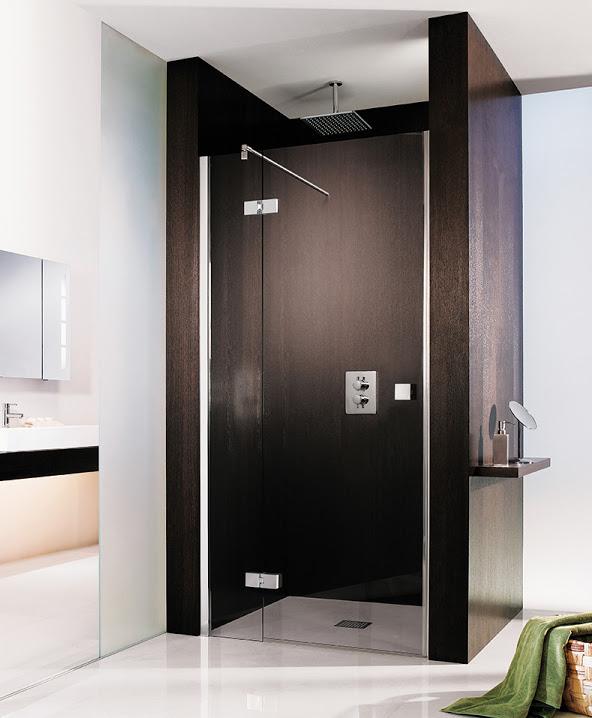 hsk atelier dreht r pendelbar in nische sonderma 17015500. Black Bedroom Furniture Sets. Home Design Ideas