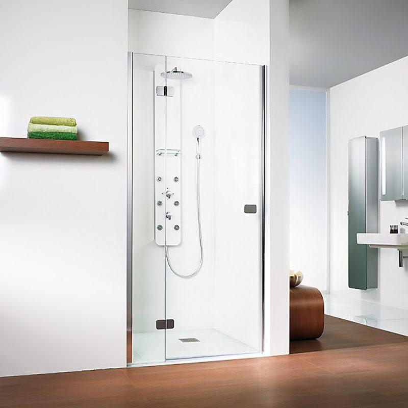 hsk premium softcube dreht r pendelbar f r nische 68014500 41 50 l megabad. Black Bedroom Furniture Sets. Home Design Ideas