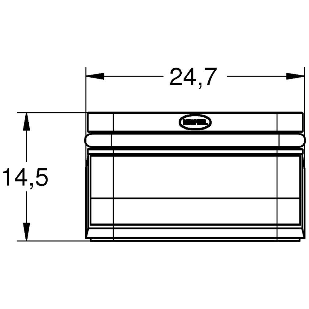 grohe waschtischarmatur mit herausziehbarer brause. Black Bedroom Furniture Sets. Home Design Ideas