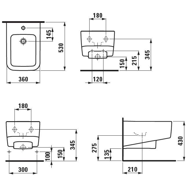 geschirrsp lmaschine ohne wasseranschluss m bel design. Black Bedroom Furniture Sets. Home Design Ideas