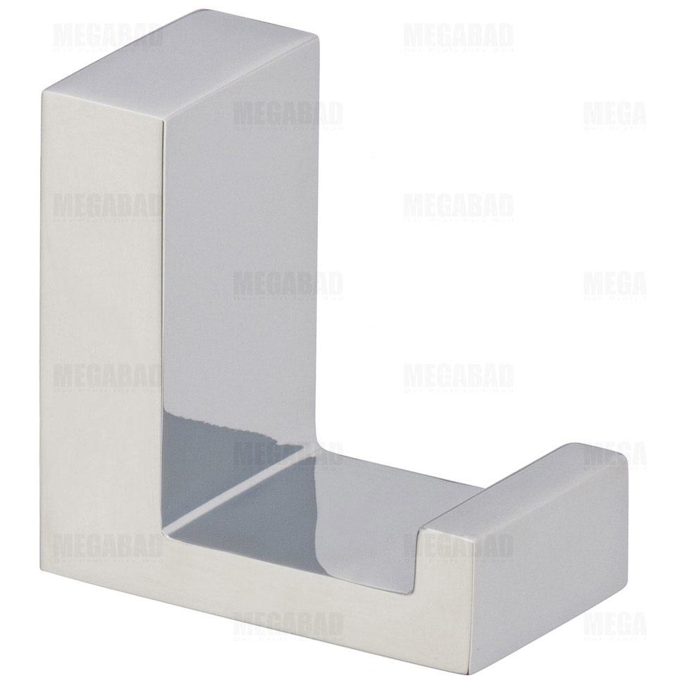 steinberg serie 460 handtuchhaken megabad. Black Bedroom Furniture Sets. Home Design Ideas