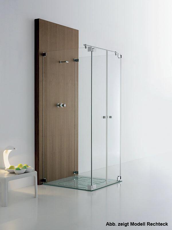sprinz element planum viertelkreis duschwanne 26epv02w. Black Bedroom Furniture Sets. Home Design Ideas