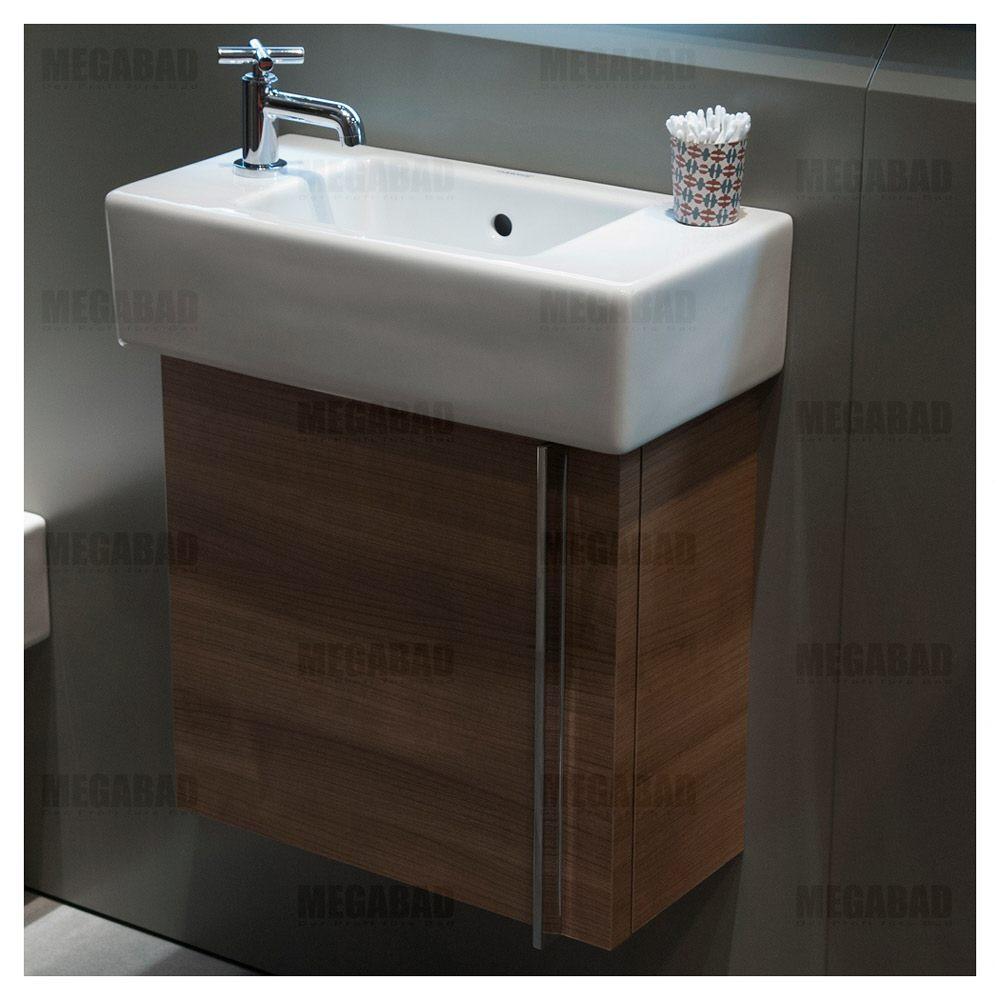 Waschtischunterschrank 50 Cm JC32 – Hitoiro