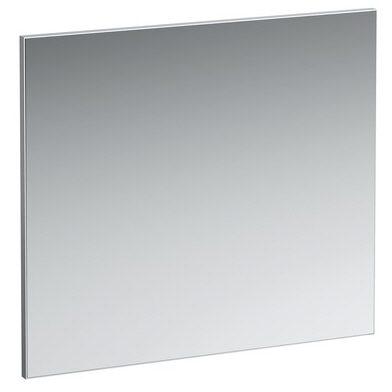 Brandneu Laufen Frame 25 Spiegel 80 x 70 cm 4474049001441 - MEGABAD UX64