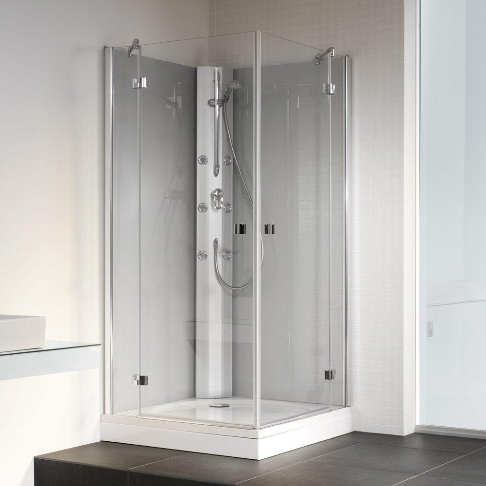 breuer espira unita eckventil waschmaschine. Black Bedroom Furniture Sets. Home Design Ideas