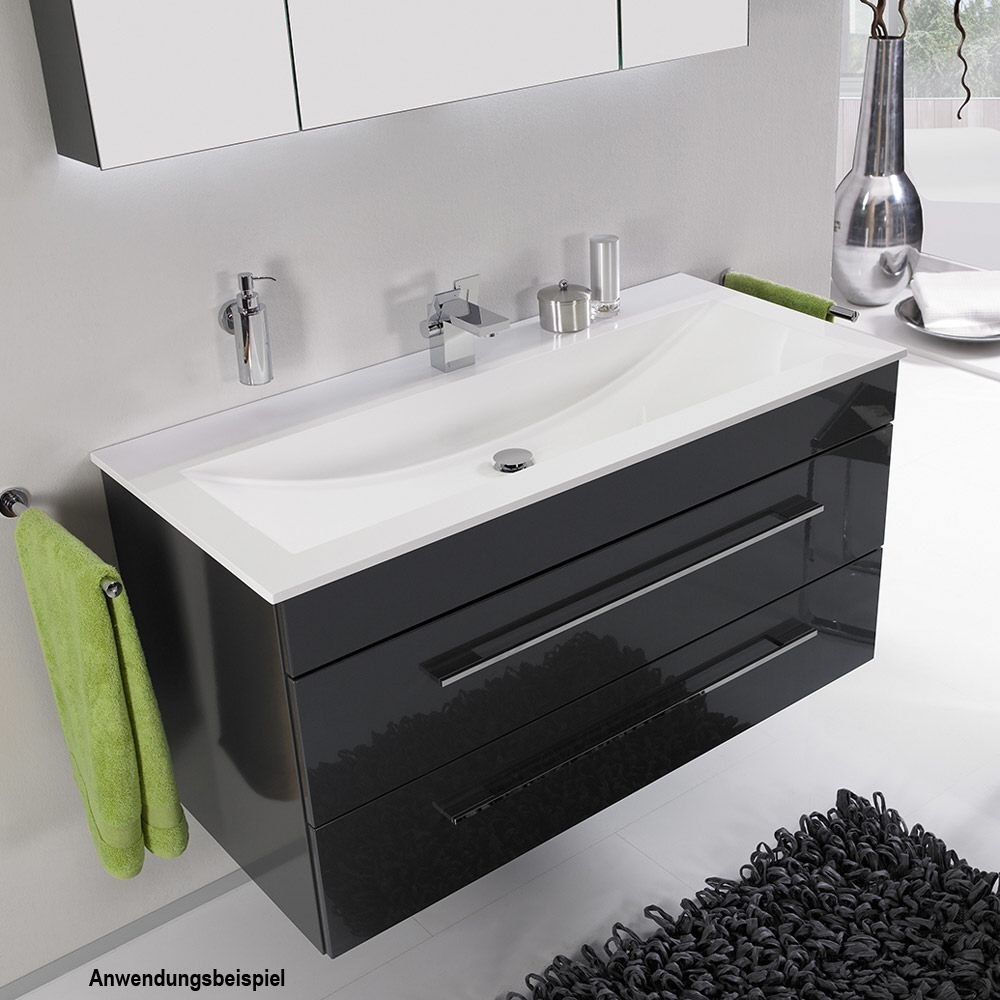 lanzet p5 mineralguss waschtisch 120 x 55 cm 7152012 megabad. Black Bedroom Furniture Sets. Home Design Ideas