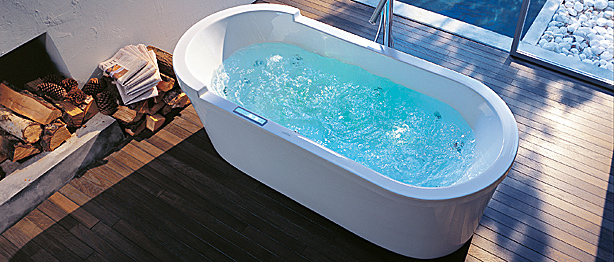 gunstige freistehende badewannen 28 images g 252. Black Bedroom Furniture Sets. Home Design Ideas