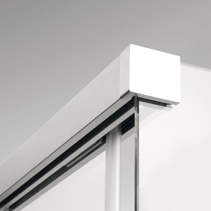 sprinz tansa eckeinstieg bis 140 x 200 cm ta4896ev1 megabad. Black Bedroom Furniture Sets. Home Design Ideas